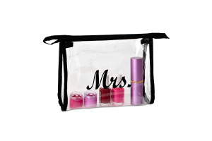 Mrs-Cosmetic-Bag