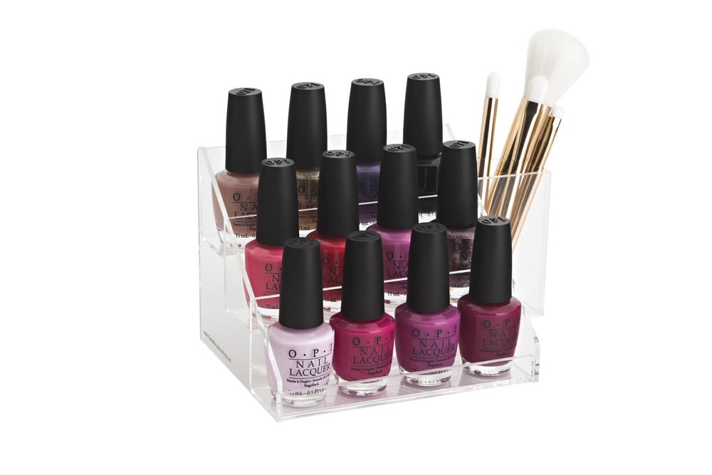 Makeup Organizer Nz The Makeup Box Shop Australia